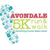avondale 5k run and walk