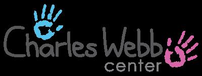 charles webb logo